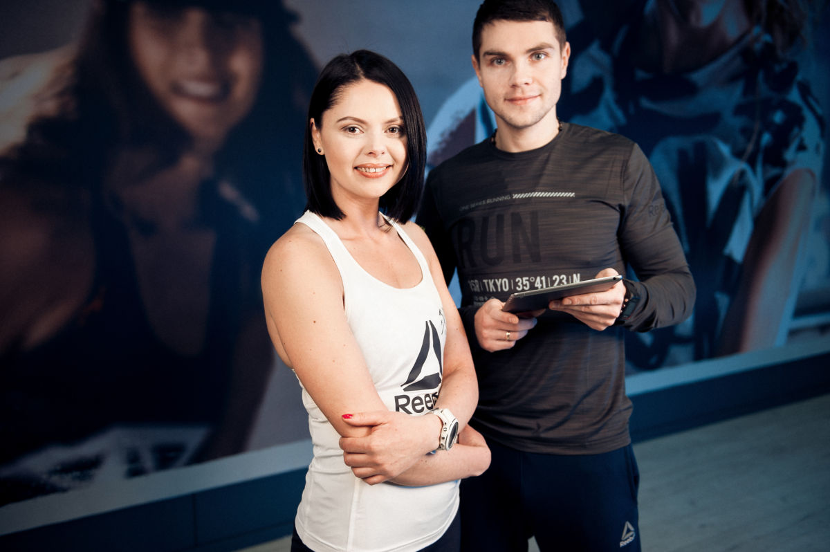 Jelena ir Vytautas1